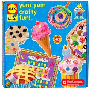 yum-yum-craft-fun-totsy