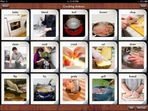 cooking app2