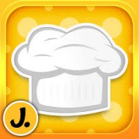 Cute Food – Cooking App for Kids