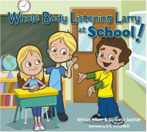 Whole-Body-Listening-Larry-at-school