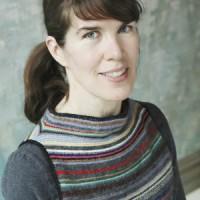 Gravitybread Presents Rebecca Dudley