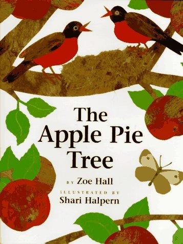 The-Apple-Pie-Tree