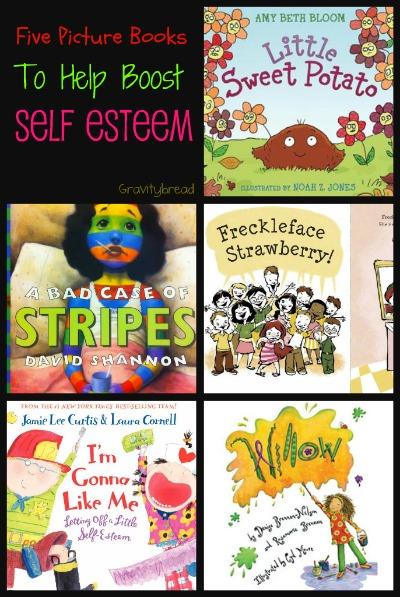 building self esteem of children with dyslexia True insights improve self - esteem in dyslexia/adhd for those children and adults with dyslexia or ld building self-esteem in children.