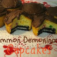 cupcakes math