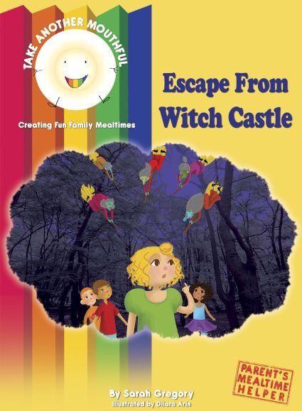 Witch Castle