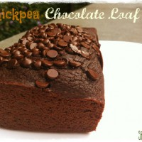 chickpea chocolate loaf final