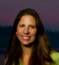 Elizabeth Sautter cropped 2