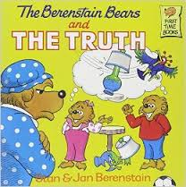 bernstein bears truth