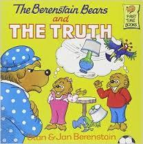 bernstein bears truth