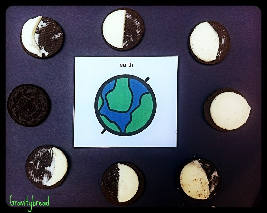 moon cookies2
