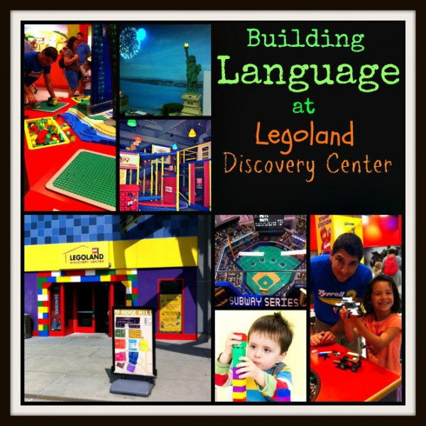 Building Language 2
