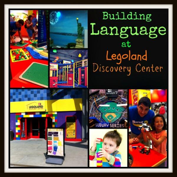 Building Language 2