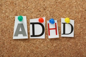 Tips to Help a Child with ADHD Excel in School