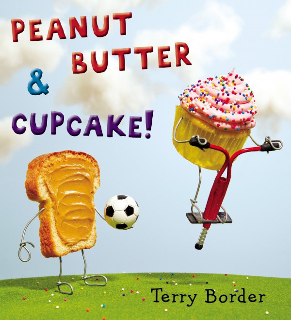 Childrens books about disabilities online dating 1