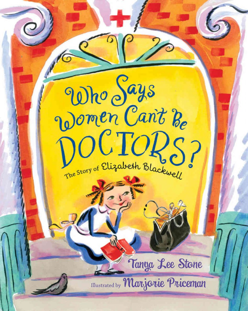 women doctors