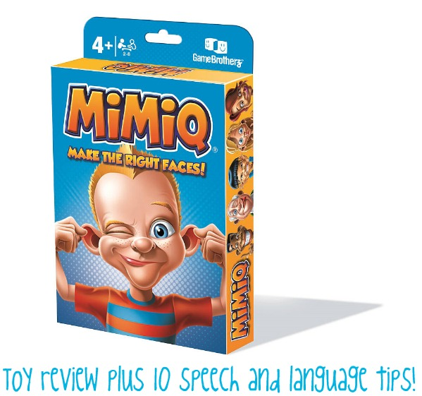 mimi q cards