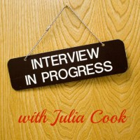 interview julia