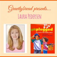 Gravitybread presents Laura Pedersen