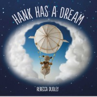 hank has a dream