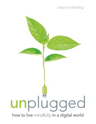 unplugged cover