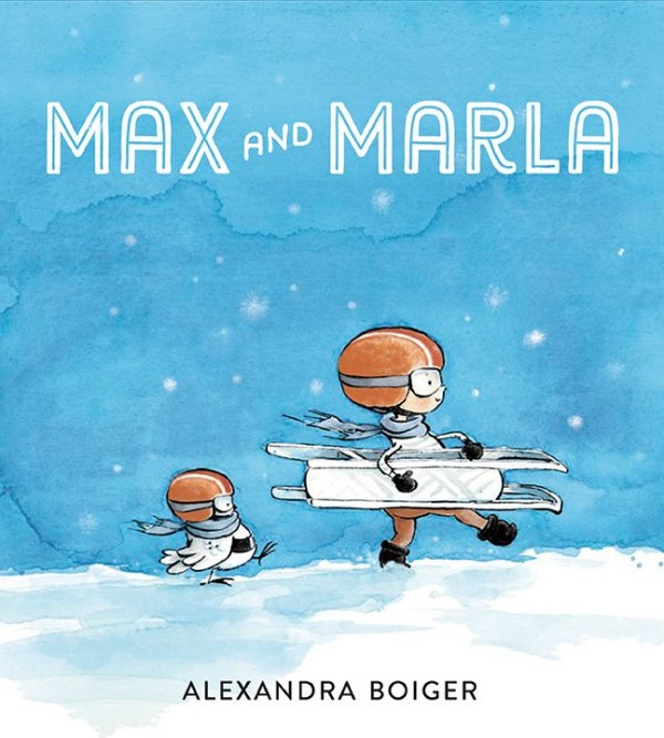 max and marla large