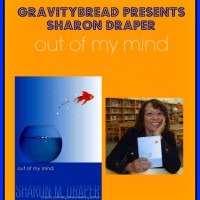 Gravitybread presents Sharon Draper