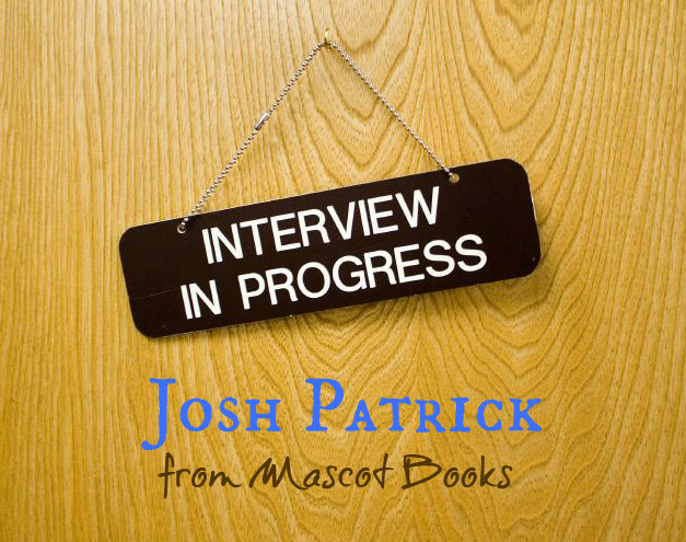 josh patrick interview