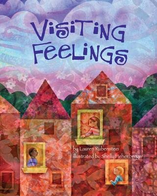 visiting feelings 2