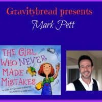 Gravitybread presents Mark Pett