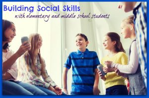 Social Thinking and Me: Thinksheets and a Kids Guidebook