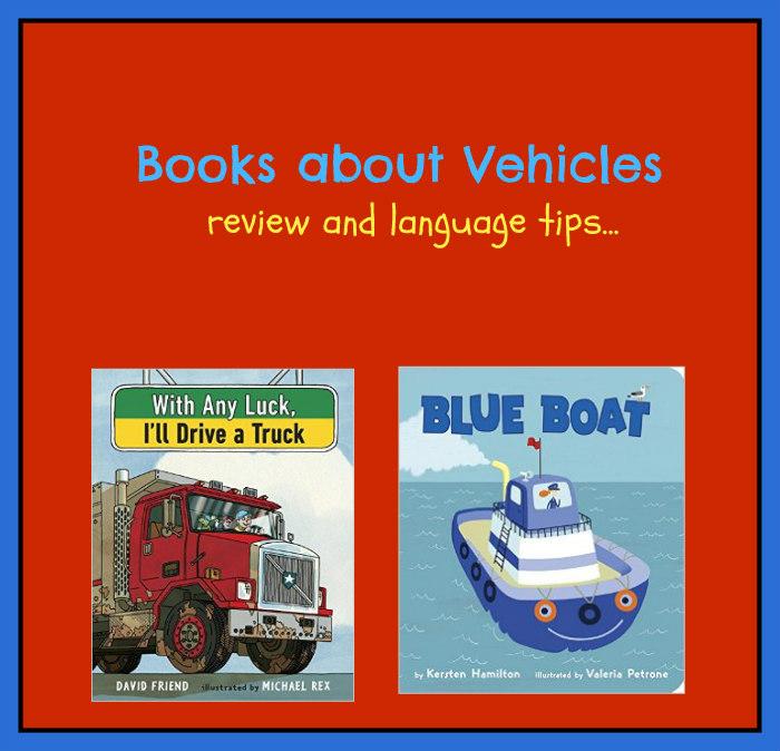 vehicles ribbet