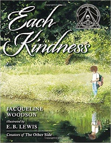 each-kindness