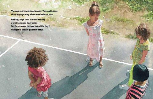 each-kindness2