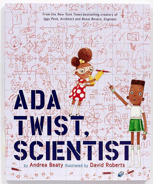ada-scientist-cover