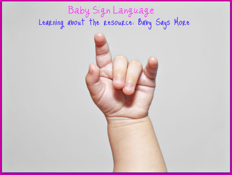 baby-sign-language-modified