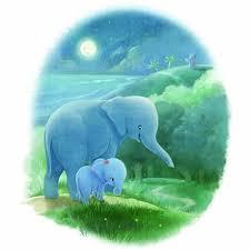 elephant-sleep2