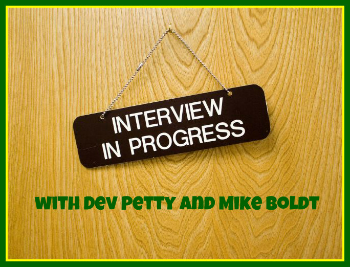 interview-dev-petty