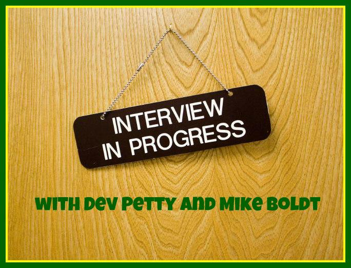interview-dev-petty
