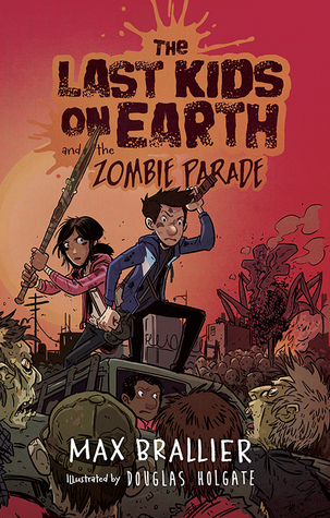 last-kids-on-earth-zombie