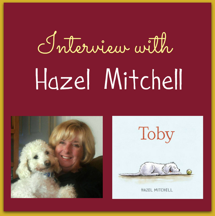 hazel-mitchell-interview