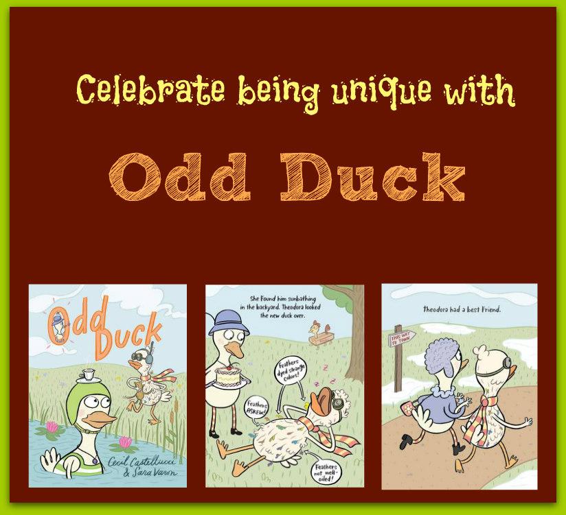 odd-duck-collage