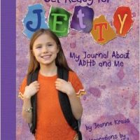 Get Ready for Jetty