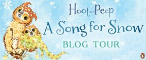 Hoot and Peep A Song for Snow