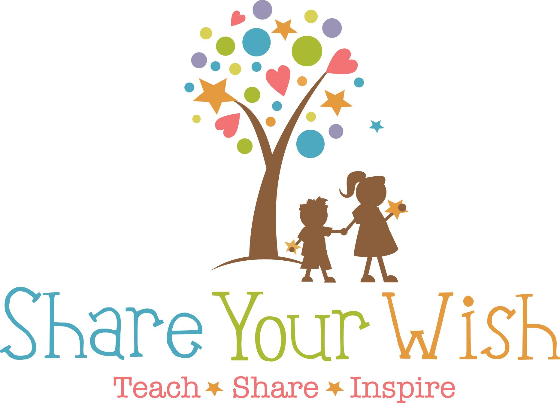 Share Your Wish! Use promo code SYW3 for your free $20 gift!